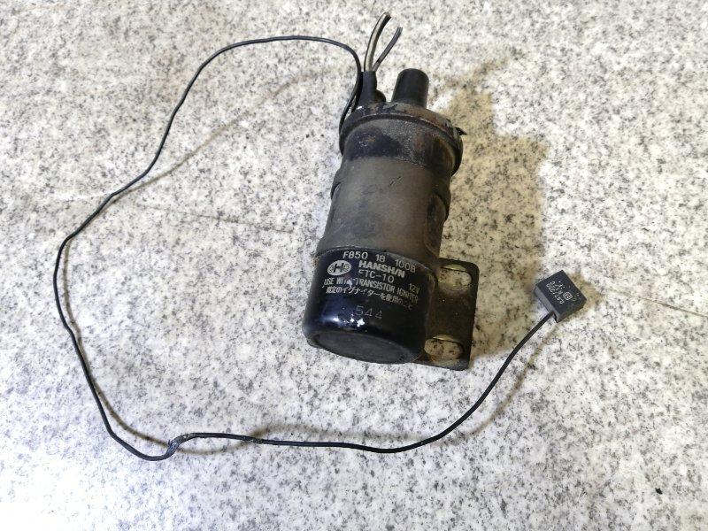 Катушка зажигания Mazda Bongo SS88