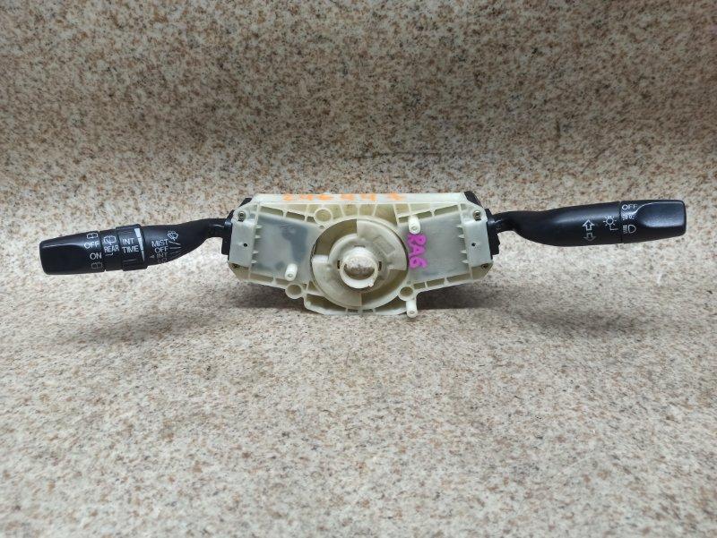 Блок подрулевых переключателей Honda Odyssey RA6