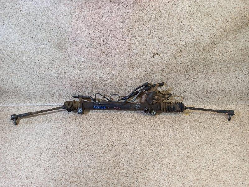 Рулевая рейка Toyota Scepter SXV15