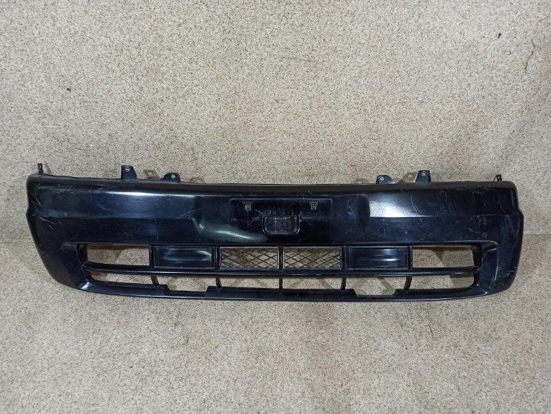 Бампер Mazda Bongo Brawny SKE6V 2008 передний