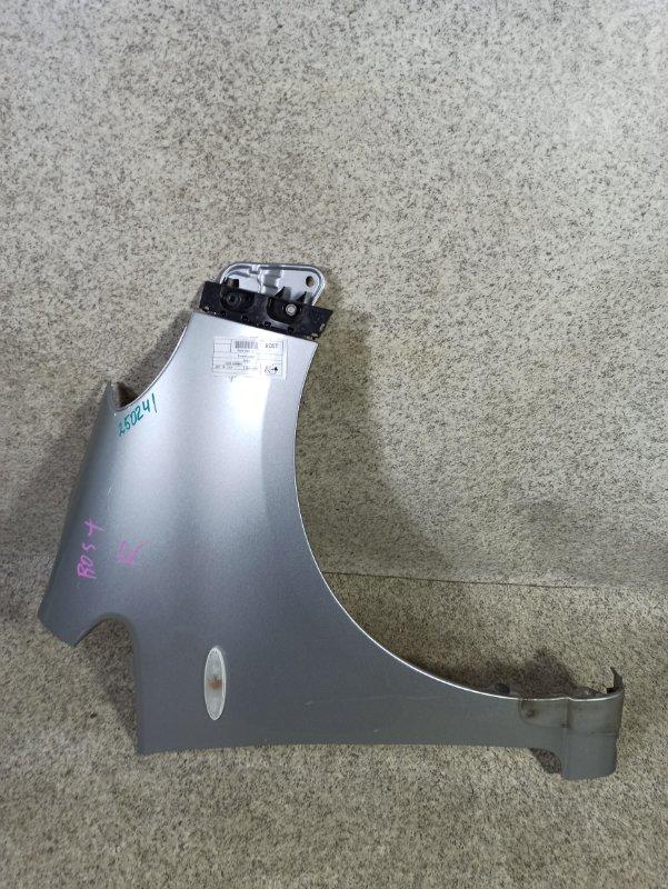 Крыло Daihatsu Sonica L405S 2007 переднее правое
