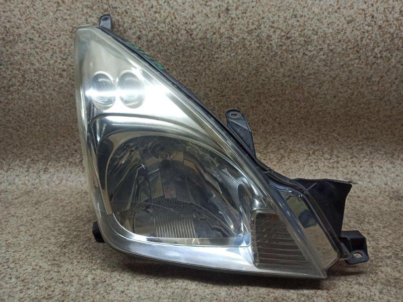 Фара Toyota Opa ACT10 передняя правая