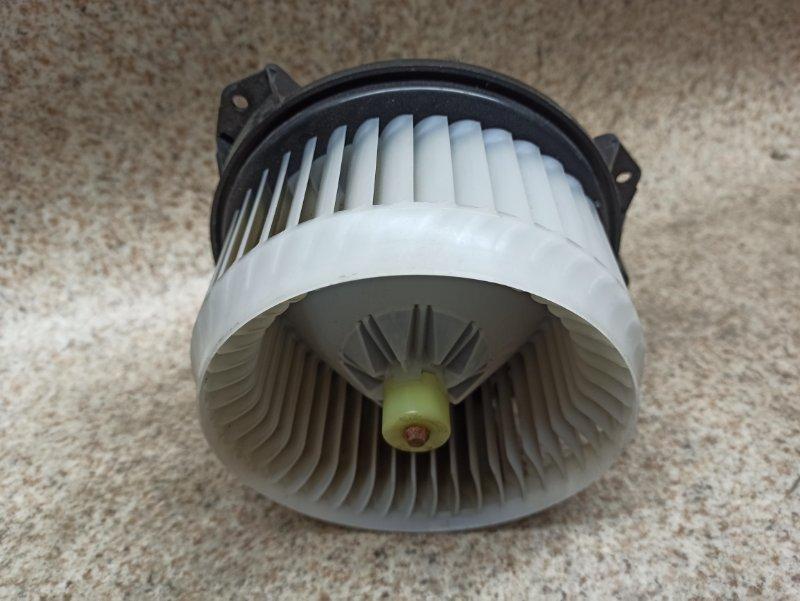 Мотор печки Daihatsu Coo M401F