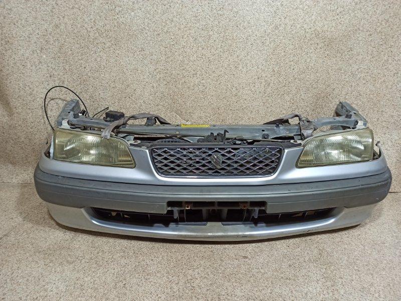 Nose cut Toyota Sprinter AE110 5A-FE