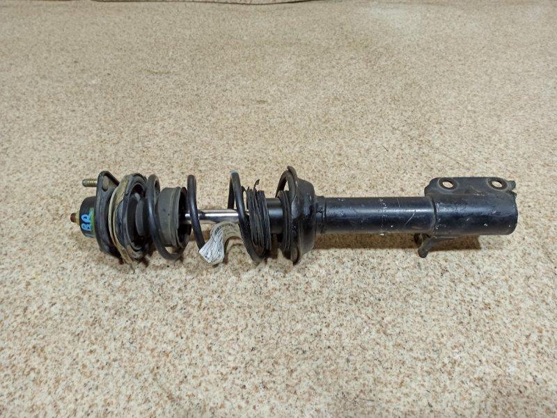 Стойка Subaru R2 RC1 задняя правая