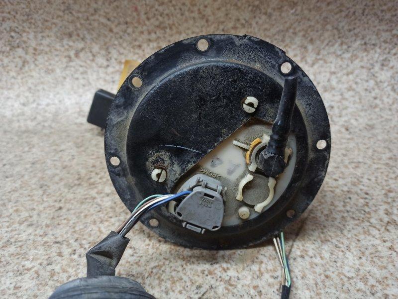 Топливный насос Toyota Vista Ardeo ZZV50