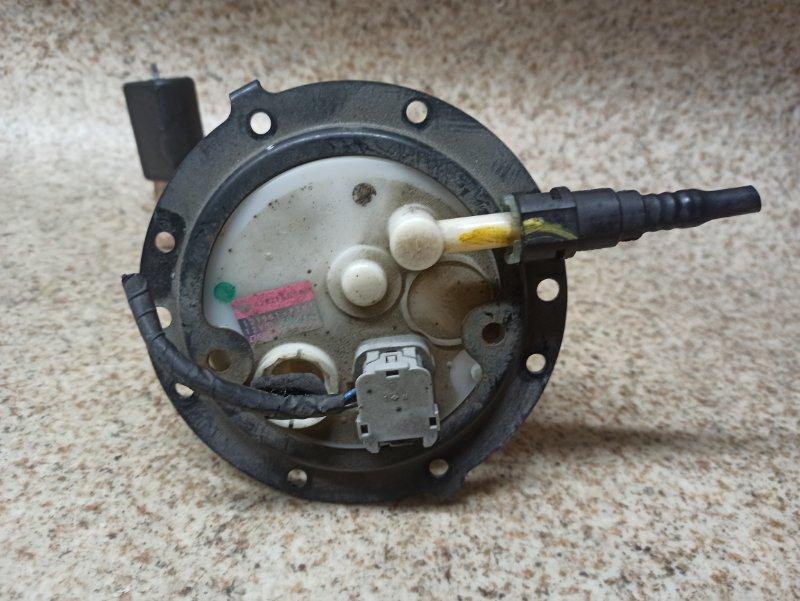 Топливный насос Subaru R2 RC1