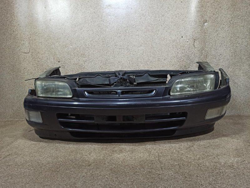 Nose cut Nissan Presea R11 GA15DE