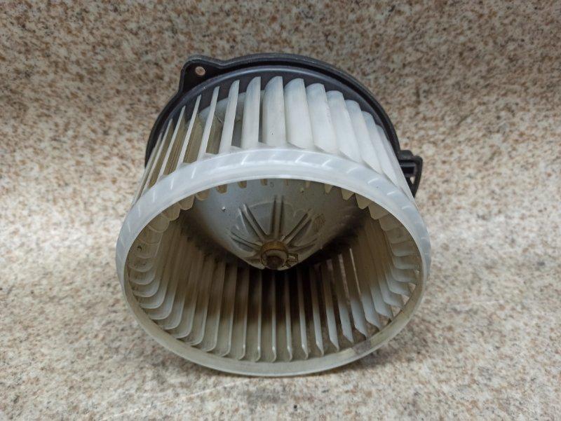 Мотор печки Toyota Ipsum ACM21