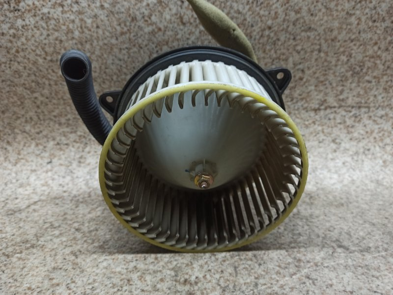 Мотор печки Mazda Millenia TA5P