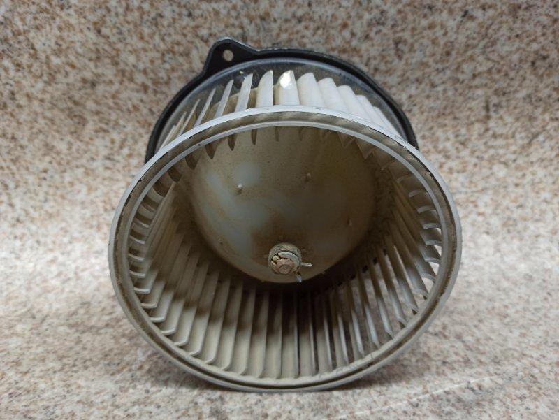 Мотор печки Toyota Scepter SXV15