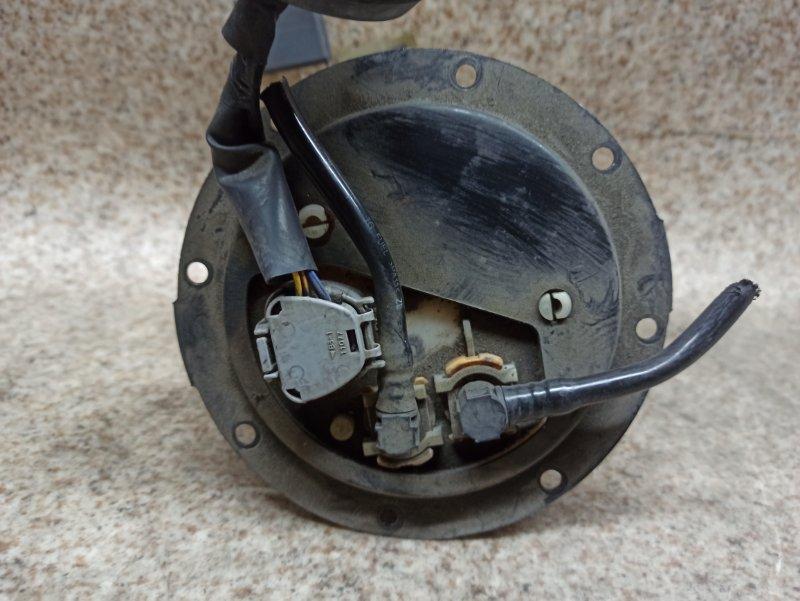Топливный насос Toyota Caldina AZT241