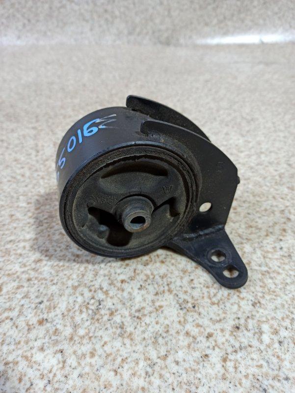 Подушка двигателя Nissan Avenir W11 QG18DE передняя правая
