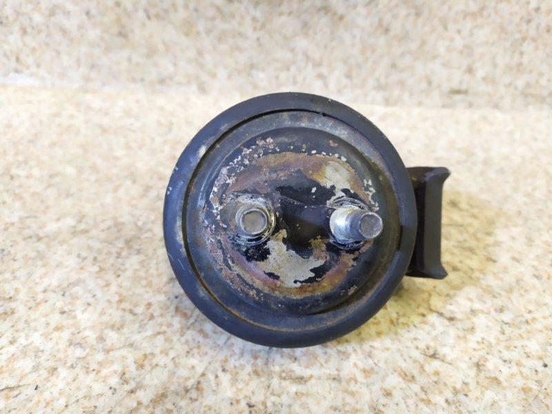 Подушка двигателя Nissan Cima FGY33 VQ30DET