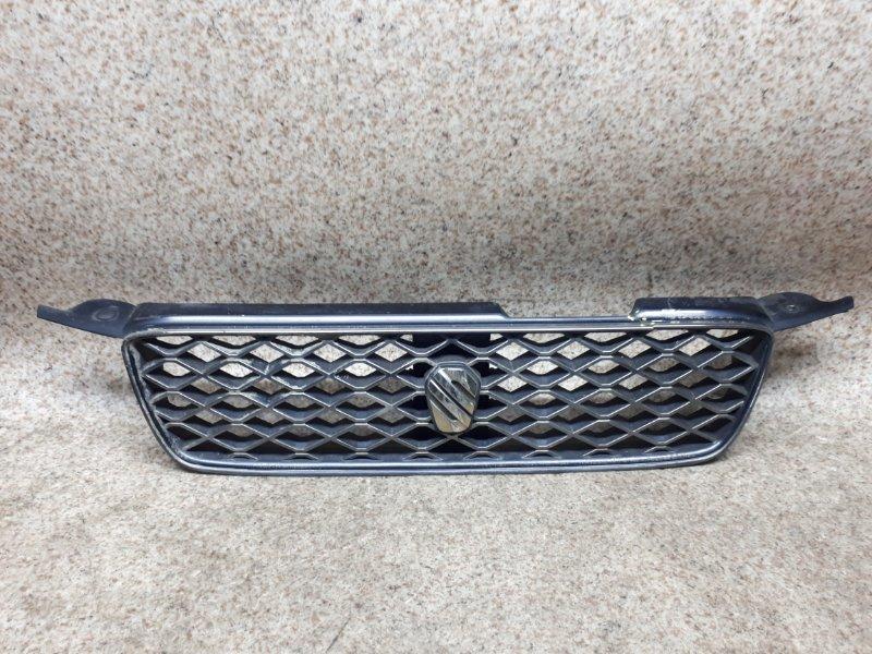 Решетка радиатора Toyota Sprinter AE110