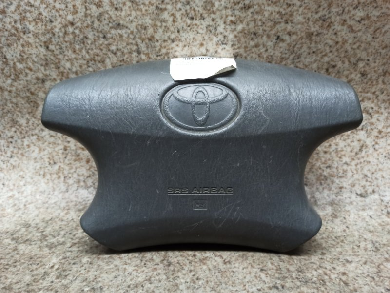 Airbag водителя Toyota Lite Ace Noah SR40