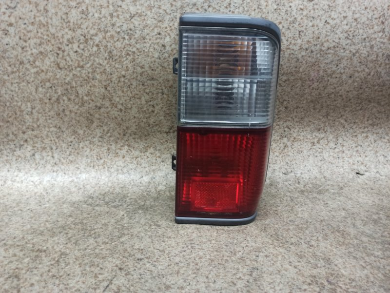 Стоп-сигнал Mazda Bongo SK22VM 2015 задний правый