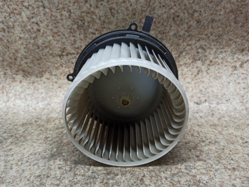 Мотор печки Daihatsu Terios Kid J131G 2003