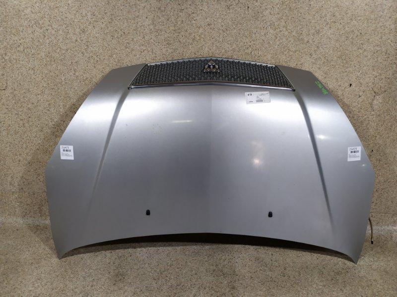Капот Toyota Opa ZCT10 2000