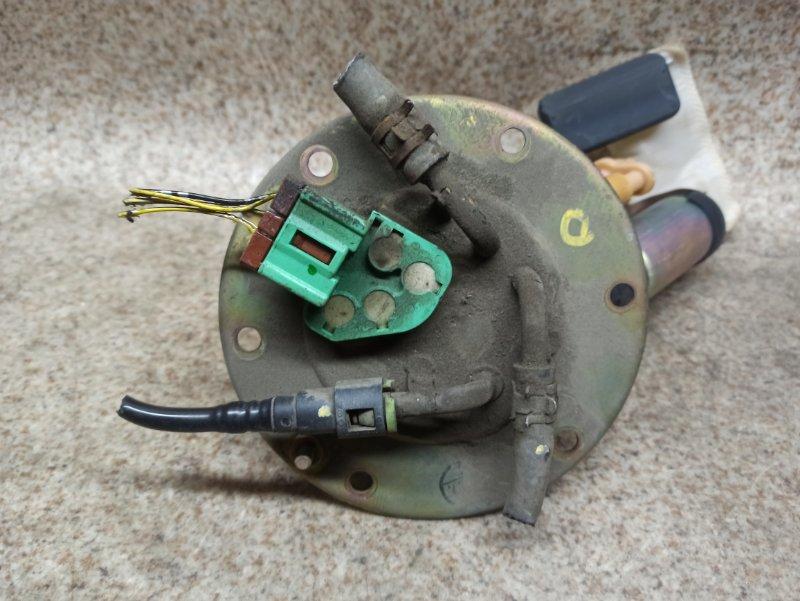 Топливный насос Honda Stepwgn RF2 B20B