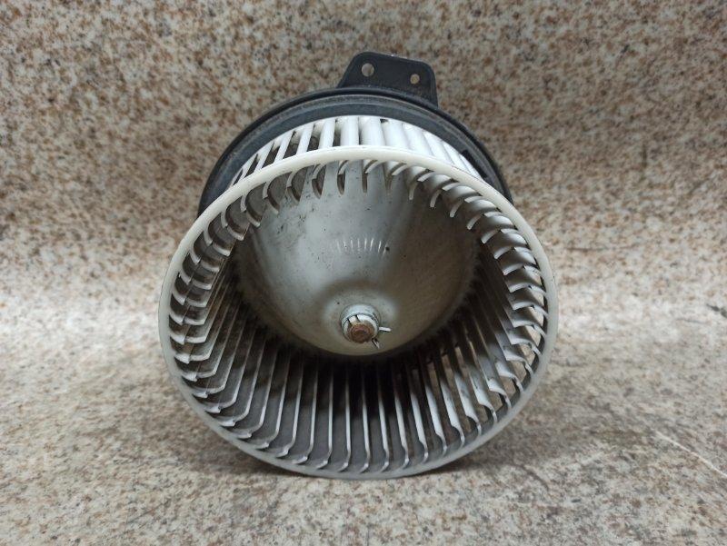 Мотор печки Mazda Tribute EP3W L3-DE