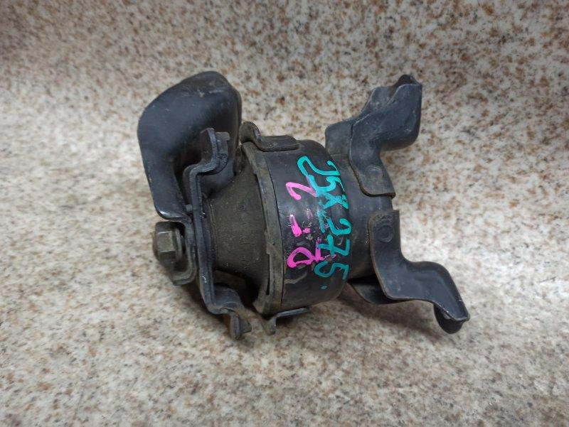 Подушка двигателя Honda Stepwgn RF2 B20B передняя