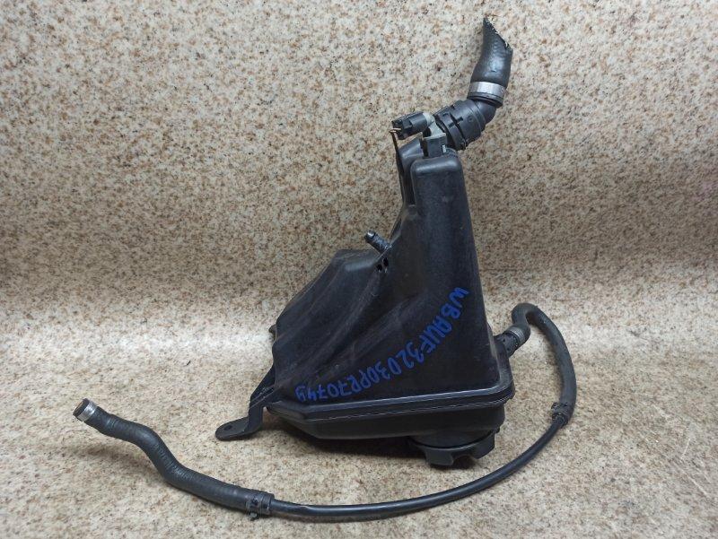 Бачок расширительный Bmw 1-Series E87 N46B20B4 2005