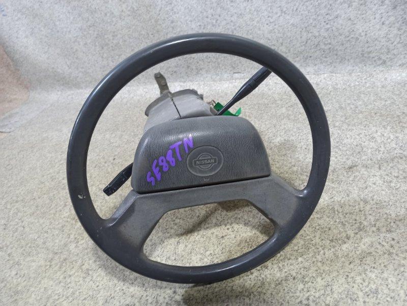 Рулевая колонка Nissan Vanette SE88TN