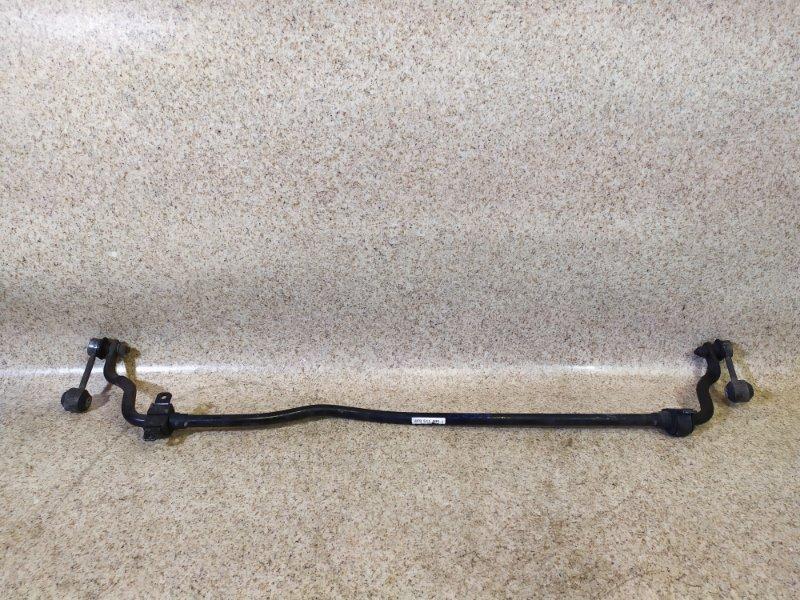Стабилизатор Audi A6 4F5 задний