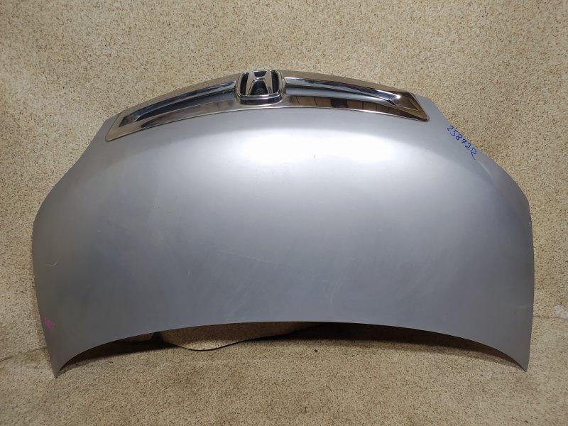 Капот Honda Elysion RR1 передний