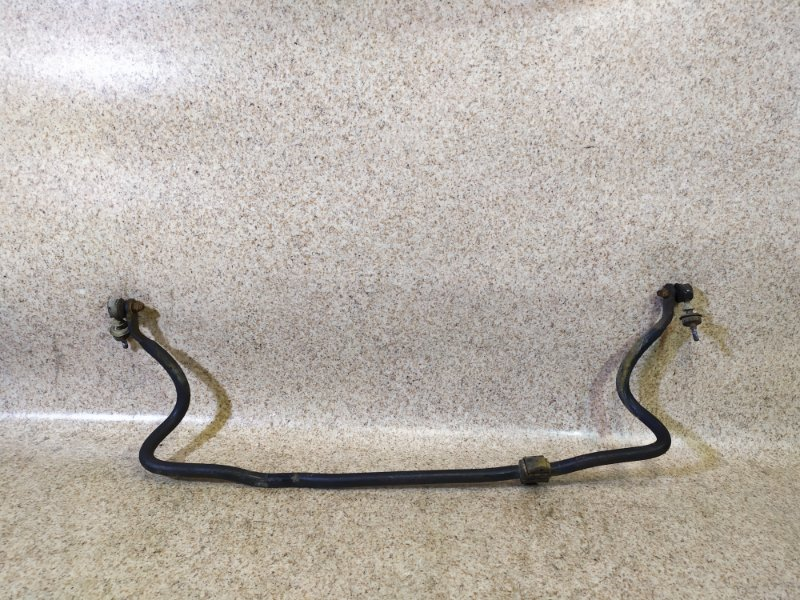 Стабилизатор Nissan Moco MG22S передний