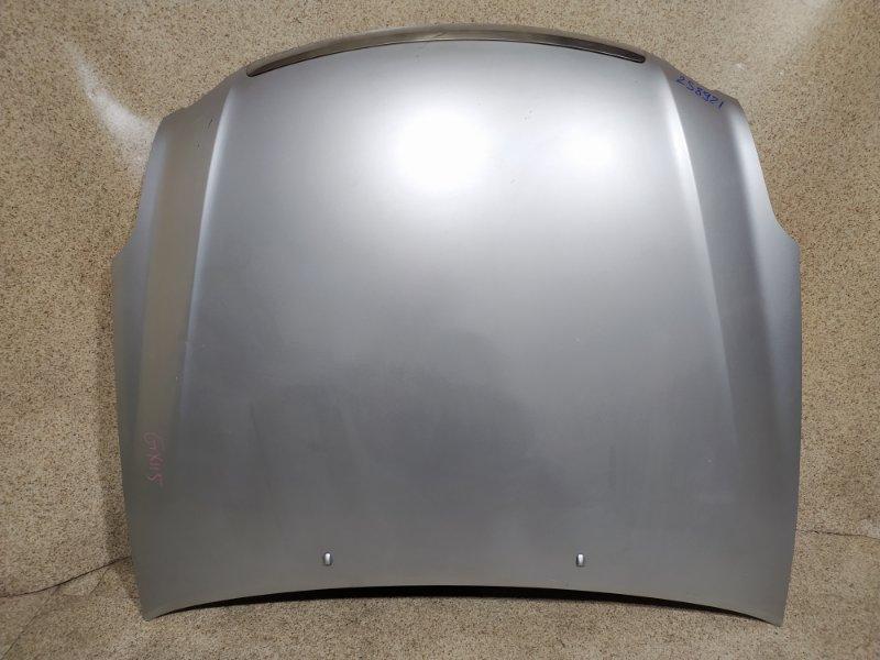 Капот Toyota Mark Ii Blit GX115