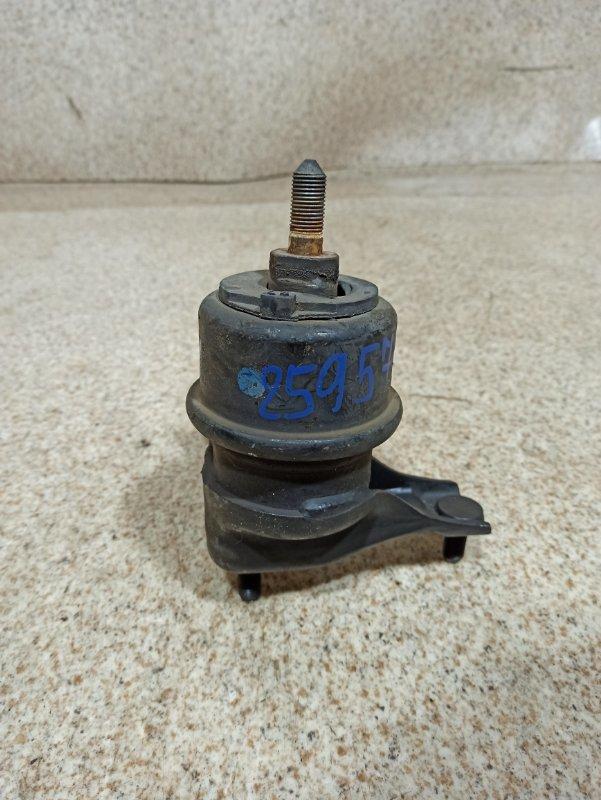 Подушка двигателя Toyota Estima ACR30 2AZ-FE передняя правая