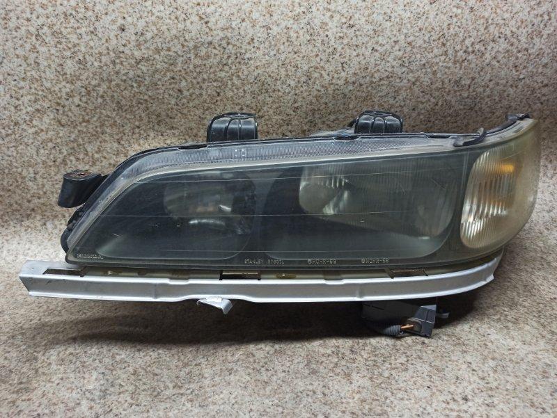 Фара Honda Accord CF6 передняя левая