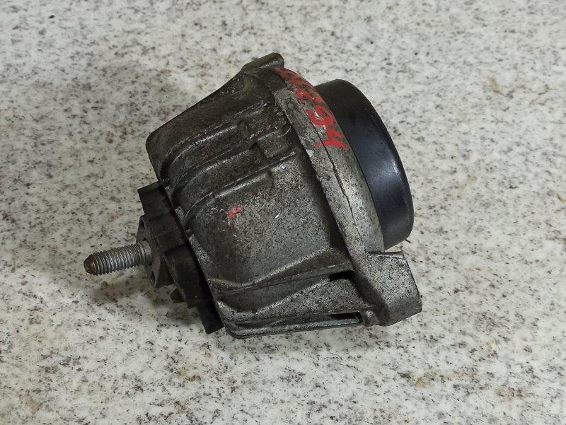 Подушка двигателя Bmw 3-Series E87 передняя левая