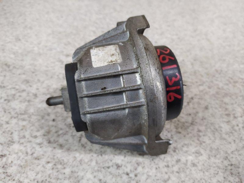 Подушка двигателя Bmw 3-Series E90 передняя правая