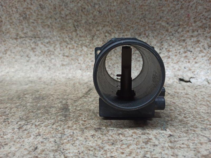 Расходомер воздушный Nissan Bassara JU30 KA24DE