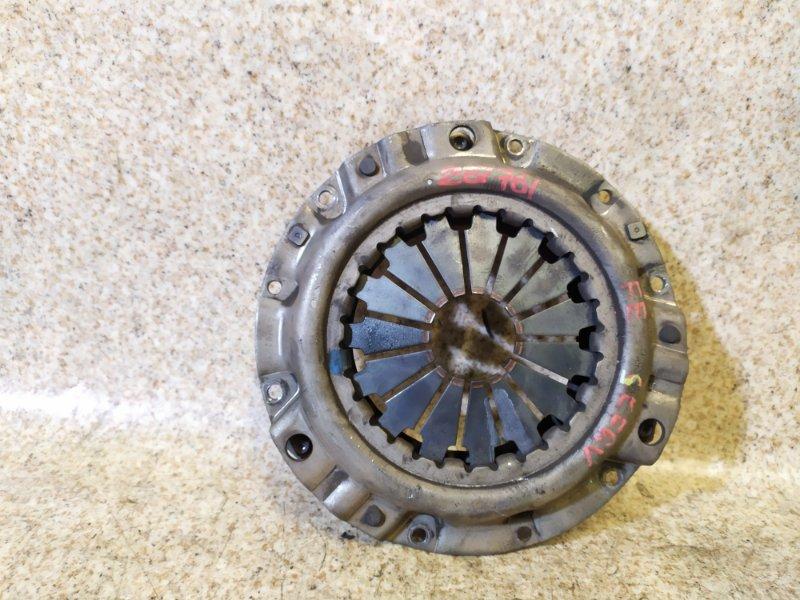 Корзина сцепления Mazda Bongo Brawny SKF6V FE