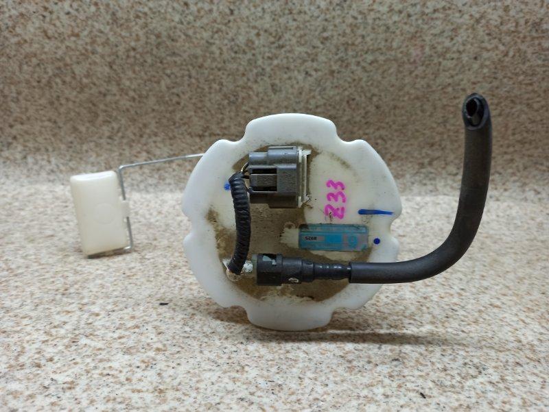 Топливный насос Nissan Fairlady Z Z33 VQ35DE