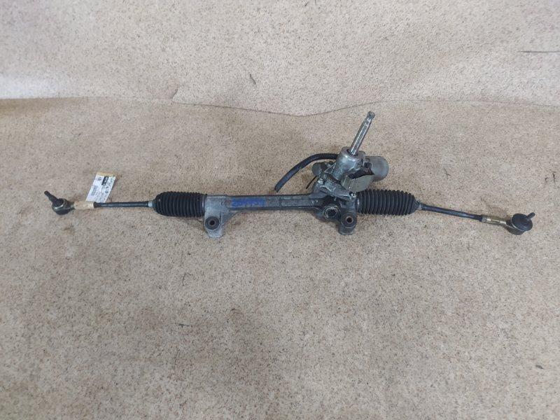 Рулевая рейка Mitsubishi I HA1W 3B20