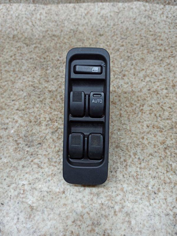 Блок упр. стеклоподьемниками Daihatsu Terios Kid J111G 2000 передний правый