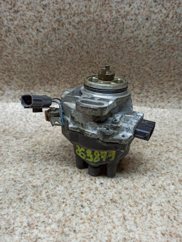 Трамблер Nissan Ad Y10 GA13DE