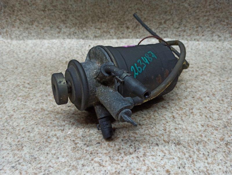 Насос ручной подкачки Mazda Bongo SSF8V RF