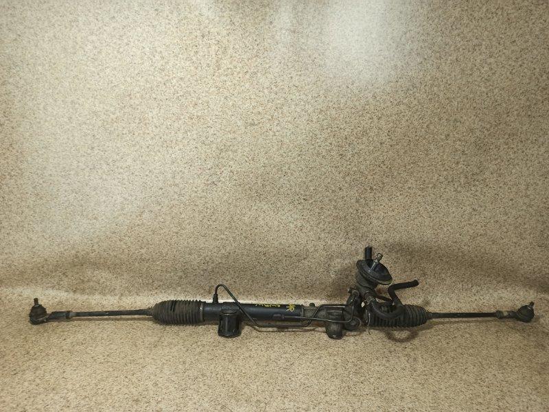 Рулевая рейка Mitsubishi Outlander CW5W