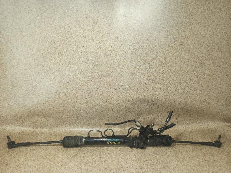 Рулевая рейка Toyota Raum EXZ10 5E-FE
