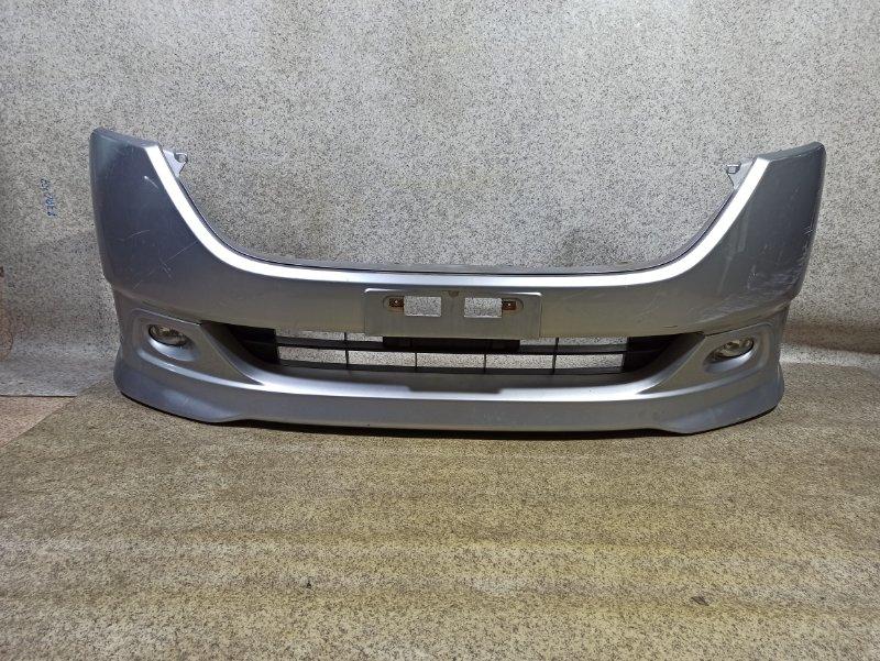 Бампер Honda Stepwgn RG1 2006 передний