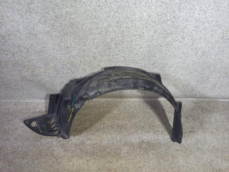 Подкрылок Honda Civic ES1 2002 передний левый