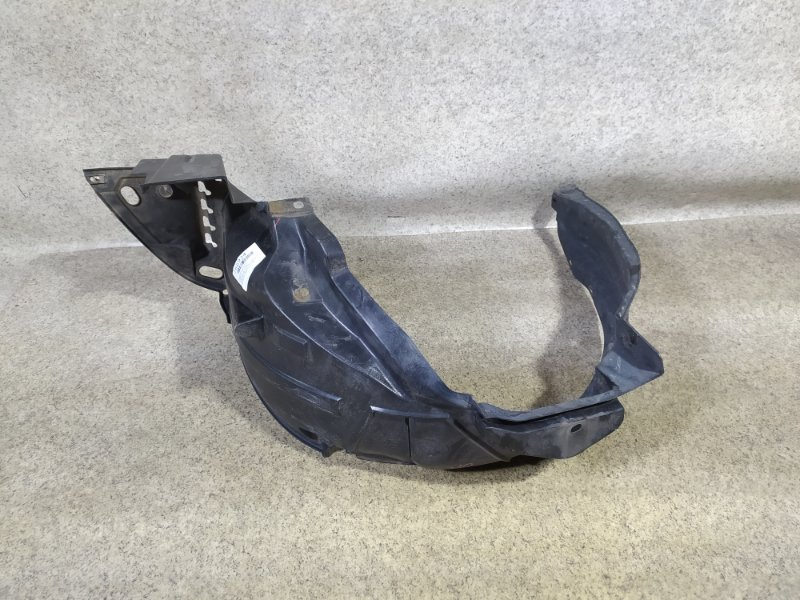 Подкрылок Honda Fit GD1 2001 передний левый