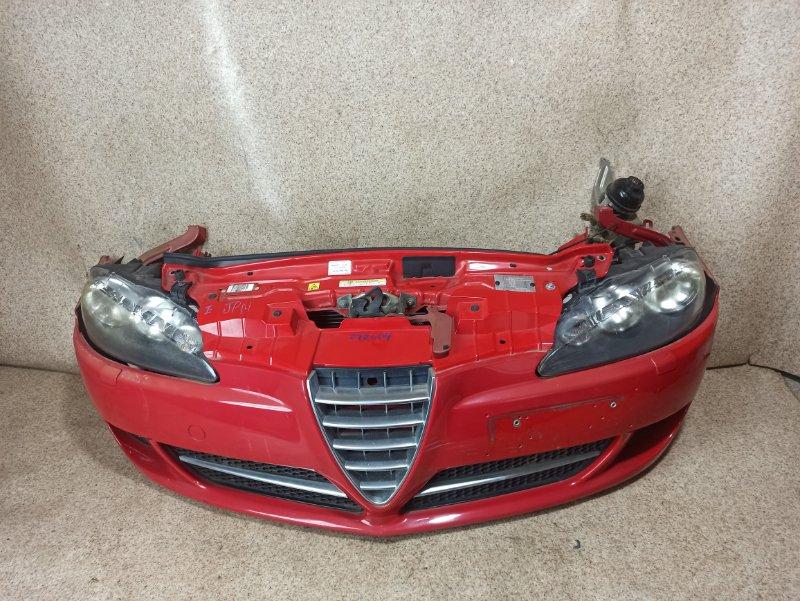 Nose cut Alfa Romeo 147 937 AR32310
