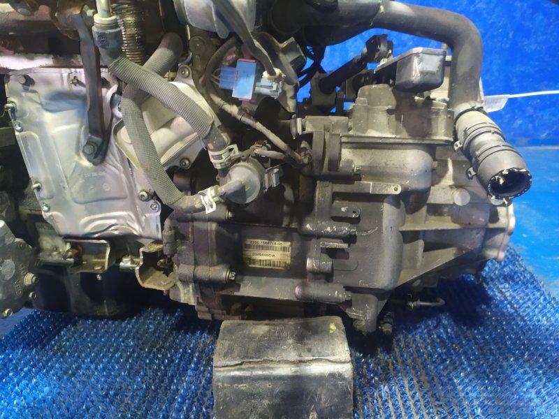 Мкпп Mini Hatch R56 N14B16AB 2009